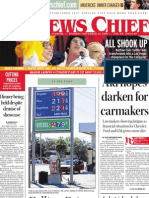11/18-Front Page