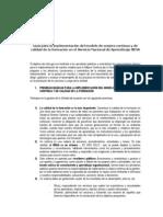 13 Gu%EDa Implementaci%F3n Modelo Mejora Continua