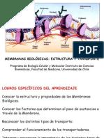 TP3_Membranas_Biologicas_2011