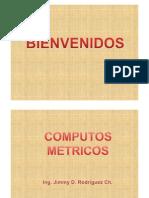 Principal Curso Computos Metricos -2009_copy