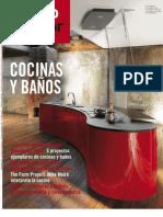 documentos_CocinasBanos08_402d1cec