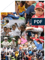 Plan de Desarrollo Alcaldia Puente Aranda 2009-2
