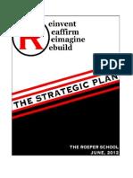2012 03 21 Strategic Plan Draft v5-1