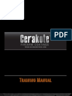 CerakoteTrainingManual