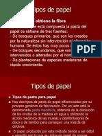 tipos-de-papel-1233257312145609-1