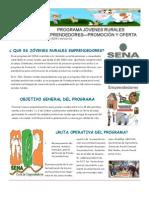 F05- PROMOCIÒN Y OFERTA JRE_cartilla