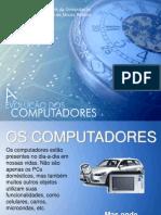 aula02-histriadoscomputadores-110218072950-phpapp02