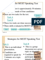 8727259 Muet Speaking Strategies