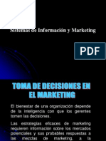 sistemasdeinformacionmarketing-marzo 15