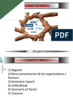 redessocialesdiferenciasyfuncionalidades-090418040301-phpapp01