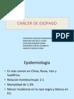 CA_DE_ESOFAGO