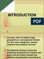 3.0 Syariah Principles