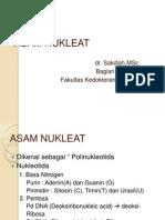 As. Nukleat