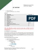 Lab 6 Dc Motor_v02