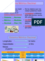 sistemametrico-100408140905-phpapp02-110315100731-phpapp01