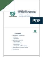 Middleware_Recorrido
