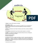 1.1ARQUITECTURA DE REDEScaracteristicas