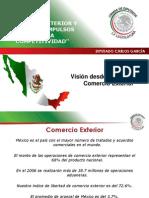009 Presentacion Dip Carlos Garcia