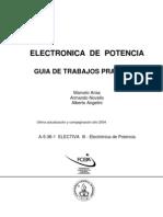 electronica_de_potencia_-_guia_de_trabajos_practicos