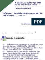 Nha May Dien Tram Bien AP-01