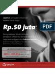 Indonesia Reward Ad