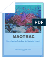 MAQTRAC Field Manual 21 June 06