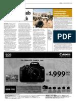 TheSun 2008-12-05 Page12 Thai King Ill Fails to Make Speech
