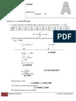 Practica de Regresion Lineal 2