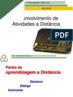 Desenvolvimento+de+Atividades+a+Distancia