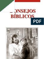 Consejos Biblicos (Mark Finley)