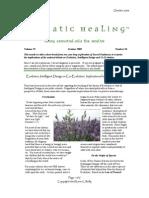 AromaticHealing_organicwildcraftedoils_6