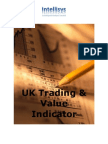 uk trading & value indicator 20120326