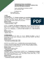 MODELO DE REFERENCIA