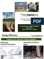 S3_South-East Asian Energy Efficiency Market - Indonesia