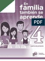 4º En Familia Tambien se Aprende 2011-jromo05