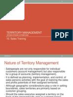 10-salestraining-territorymanagement-110809185740-phpapp02
