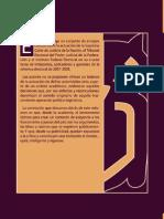 Cordova Lorenzo y Pedro Salazar-Democracia Sin Garantes