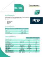 PDF Public