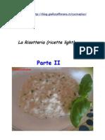 Risotteria Light
