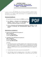 17-3-2012 resume