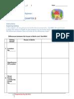 Pj Worksheet Chapter 2