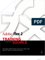 Adobe.flex.2 .Training.from.the.source