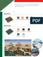 Prestige Installation Guide