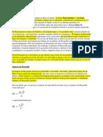 Flujo Laminar y Numero de Reynolds Expo Sic Ion