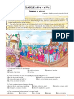 Revista Cangur Povesti Cls 3-4-2011_pt Web