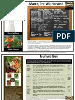 DTE PDF