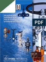 HPB Brochure 0708