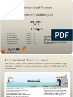 Letter of Credit_v5
