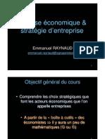Raynaud SceauxL3 2008(Chpt1 Introduction)