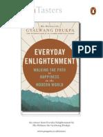 PT Everyday Enlightenment